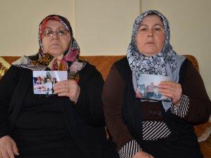Kayseri Yeşilhisar'da Evinden çıkan kadından 5 aydır haber yok