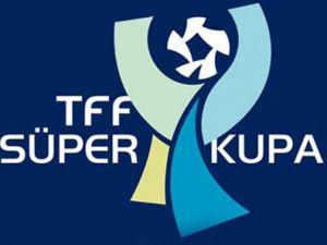 Fenerbahçe ve Galatasaray'ın Kayseri'de Otel Krizi