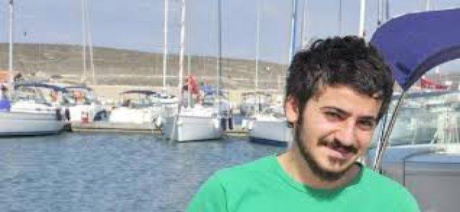 Ali İsmail Korkmaz üç defa dövüldü