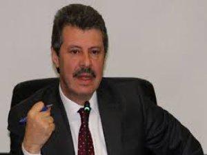 """Başkan Hüseyin Akay'ın """"Gelir Dağılımında Adalet!"""""""