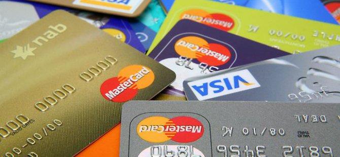 BDDK Kredi kartlarında yeni düzenleme