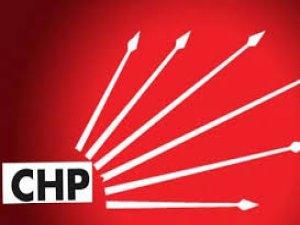 CHP, yeni önlemler almak için düğmeye bastı
