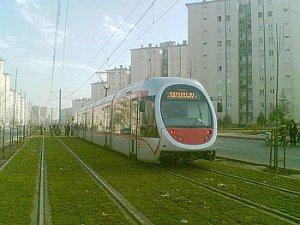Kayseri Büyükşehir Belediyesi işçi alacak