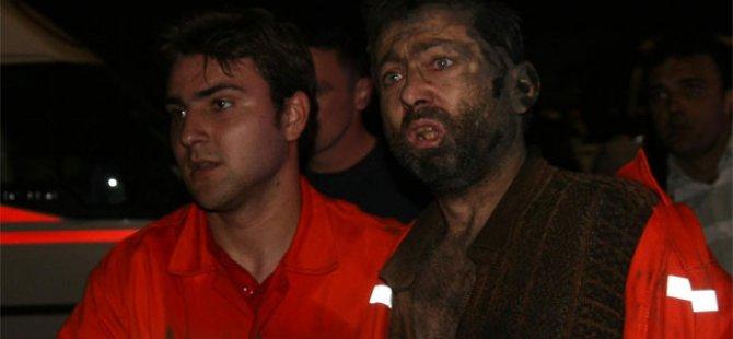 Bakan Taner Yıldız: '205 işçimizi kaybettik'