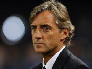 Ünal Aysal, teknik direktör Mancini konusunda net konuştu