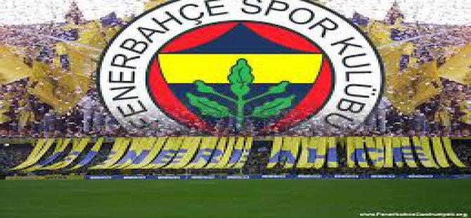 Fenerbahçe Beşiktaş'ın Elinden Dünya Yıldızını Kaptı