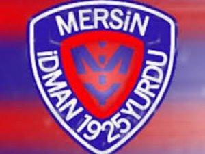 Play Of Finalinde Mersin yeniden Süper Lig'de