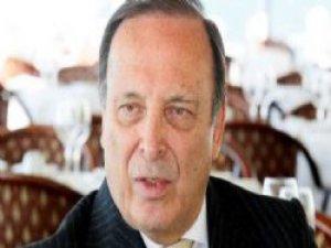 Soma faciasının sorumlusu Alp Gürkan neden tutuklanmadı?