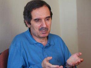 Zaman yazarı Ali Ünal'dan skandal 'Soma' yazısı