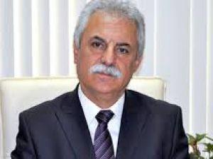 Kayseri CHP 9 Belediye Başkan Adayı Açıklandı