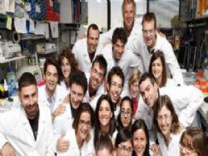 İtalyan Doktorların Büyük Başarısı
