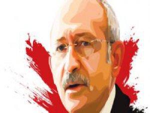 Savcı Mehmet Demir,Kılıçdaroğlu'na Dava Açtı