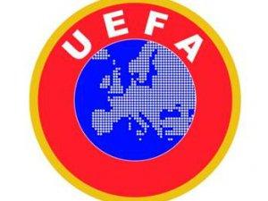 UEFA, Sivasspor ve Eskişehirspor'a şok karar