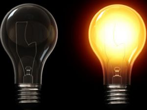 Kayseri'de Bazı Semtlerde Pazar Günü Elektrik Kesintisi