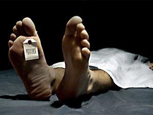 Eskişehir Bağları'nda 17 yaşında genç evde ölü bulundu
