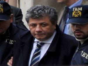 Mustafa Balbay Serbest Bırakıldı!