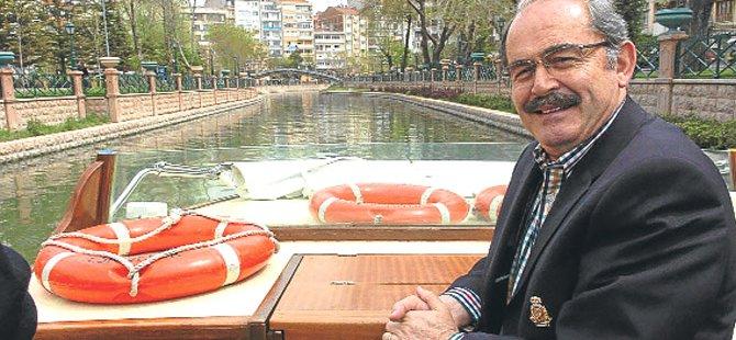 CHP'Yİ KORKU SALDI