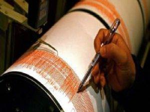 Yeni depremler olacak! Hangi şehirler tehlikede?