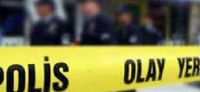 Babası tarafından öldürülen 3 yaşındaki çocuk toğrağa verildi