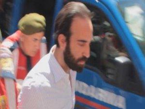 Soma'nın patronu Can Gürkan: En çok biz mağduruz