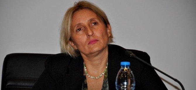 CHP'li Vekil,Kimse Tayyip Erdoğan ile başa çıkamaz
