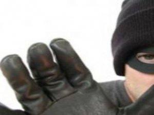 Diyarbakır'da bir uzman çavuş kaçırıldı