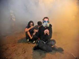 Gezi Parkı gözaltıları için karar verildi