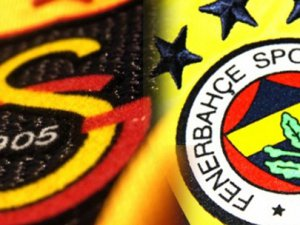 Fenerbahçe'de istiyor ama