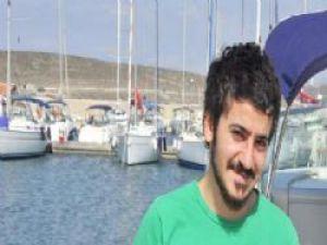 Cumhuriyet Bavşsacvlığı'ndan Ali İsmail Korkmaz Açıklaması