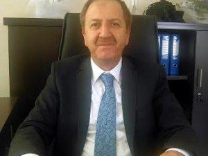 METRO TURİZM'E 100 ARAÇ DAHA