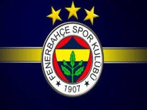 Fenerbahçe'de 3 yolcu