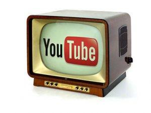AYM'den YouTube kararı