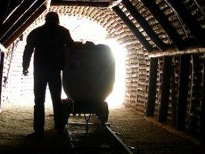 Ak Parti'den Soma madencileri için flaş açıklama
