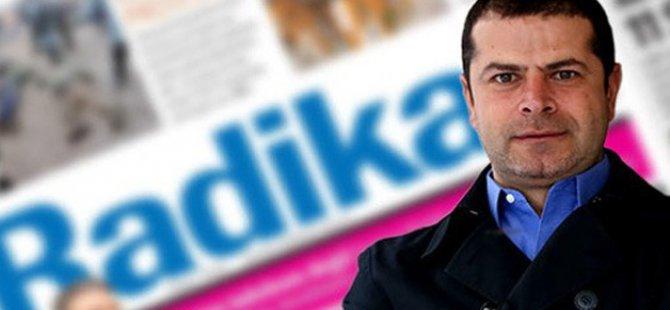 Cüneyt Özdemir, boykot çağrısı yaptı...