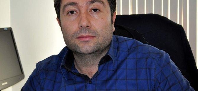 Kayserispor,Erciyesspor Kavgası sert açıklamalar