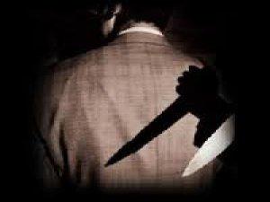 Sultangazi'deki cinayet siyasi değil