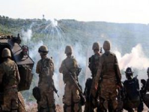 PKK'nın facia hazırlığı son anda engellendi