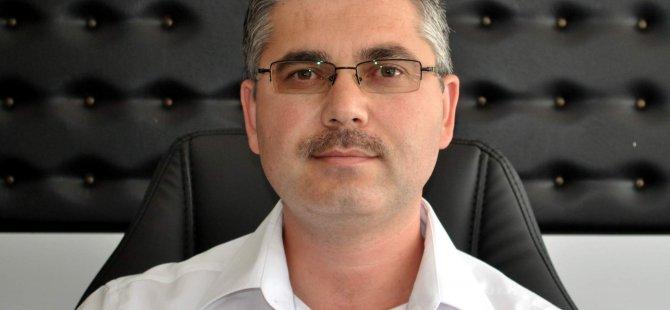 KAYSERİ YAMULA'DA ALABALIK ÜRETİMİNDE DE MARKA ŞEHİR
