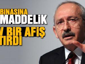 Kılıçdaroğlu'ndan 17 maddelik çağrı