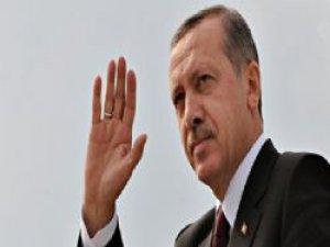 Erdoğan İlk Turda Cumhurbaşkanı Olacak