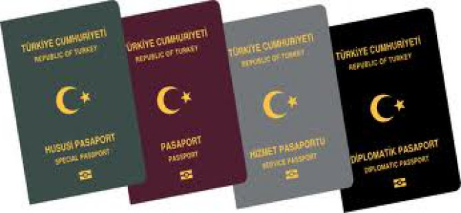 Almanya'daki Türkler'e Büyük Müjde !