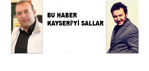 Türk Basketbolu'na Kayseri'den Taze Kan
