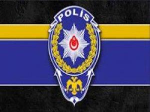 Kayseri'de Leninist Komünist Parti (MLKP) terör örgütü üyesi 1 kişi yakalandı