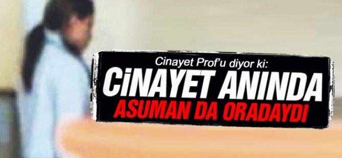 Selçuk Üniversitesi, Akademik cinayette ilgili yeni iddia