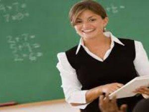 Öğretmenleri Sevindirecek Haber