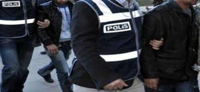 Kayseri'de Kahveci Cinayet Şüphelileri Serbest Bırakıldı