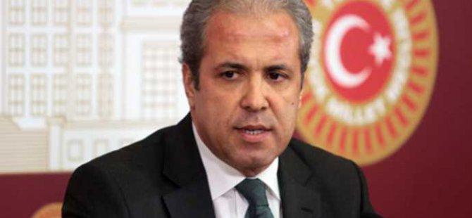 Tayyar..Kılıçdaroğlu'na seslendi şerefin namusun varsa açıkla