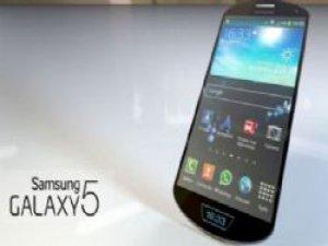 Samsung Galaxy S5 Türkiye satış fiyatı ne kadar olacak?