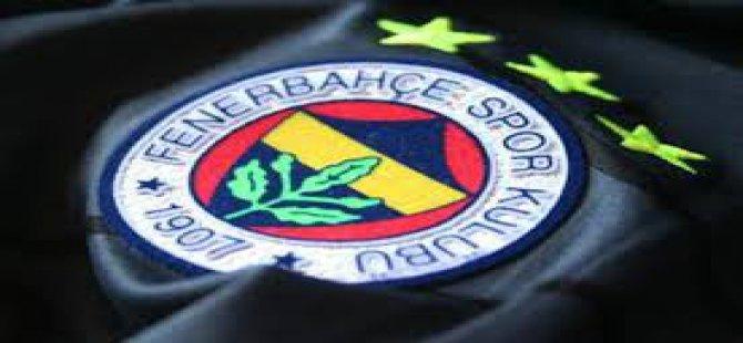 Fenerbahçe'den çok sert açıklama