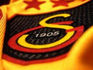Galatasaray'ın yeni hocaları ?
